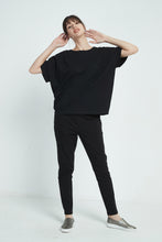 19A9019 ASYMMETRIC TEE (more colours available)