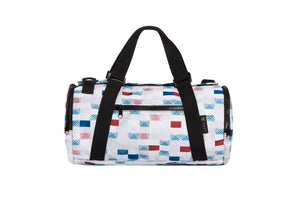 Boston Shoulder Bag - WEMUG