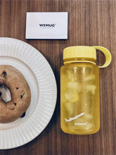 Load image into Gallery viewer, WEMUG S350 Water Bottle - WEMUG
