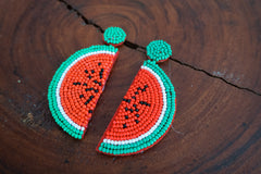 SANDIA EARRINGS