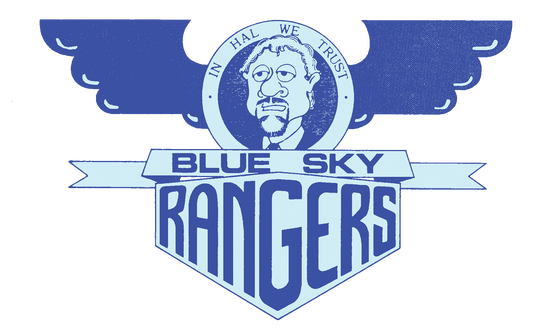 Blue Sky Rangers, Inc.