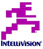 Intellivision® Productions, Inc.