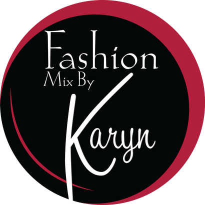 The Fashion Mix By Karyn