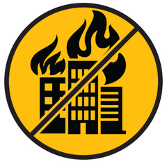 Commercial Fire Safety