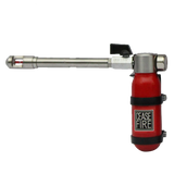 Ceasefire Mini - Micro Environment Fire Suppression - (Adaptive System)