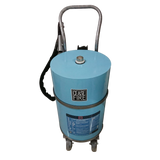 100Ltrs Trolley Mounted Mist Based Sanitisation System (Motorised Pump Type)