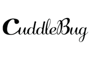 Cuddlebug.co Logo