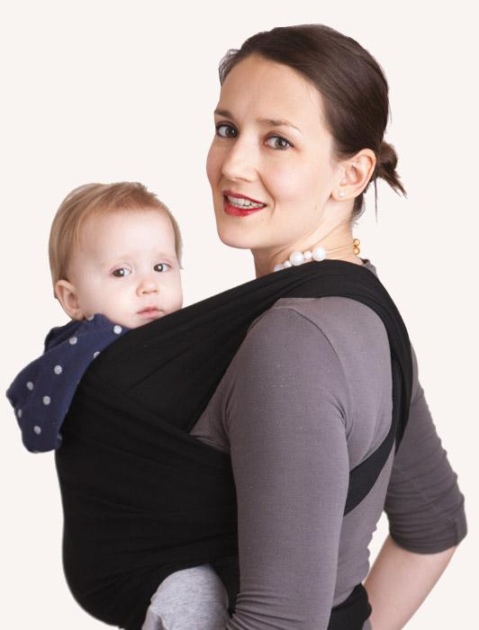 Premium Baby Wraps And Carriers Baby Swaddles Cuddlebug Co