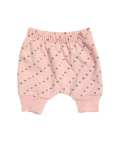 Go Gently Baby Knee Pant