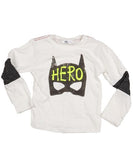 Joah Love Vintage Hero Tee