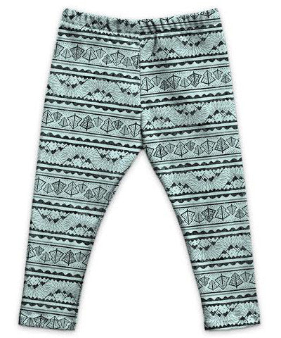 Sweet Luka Mo Native Leggings
