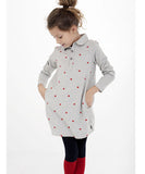 Imps & Elfs Dotty Dress