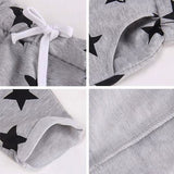 Super Star Jogger Shorts