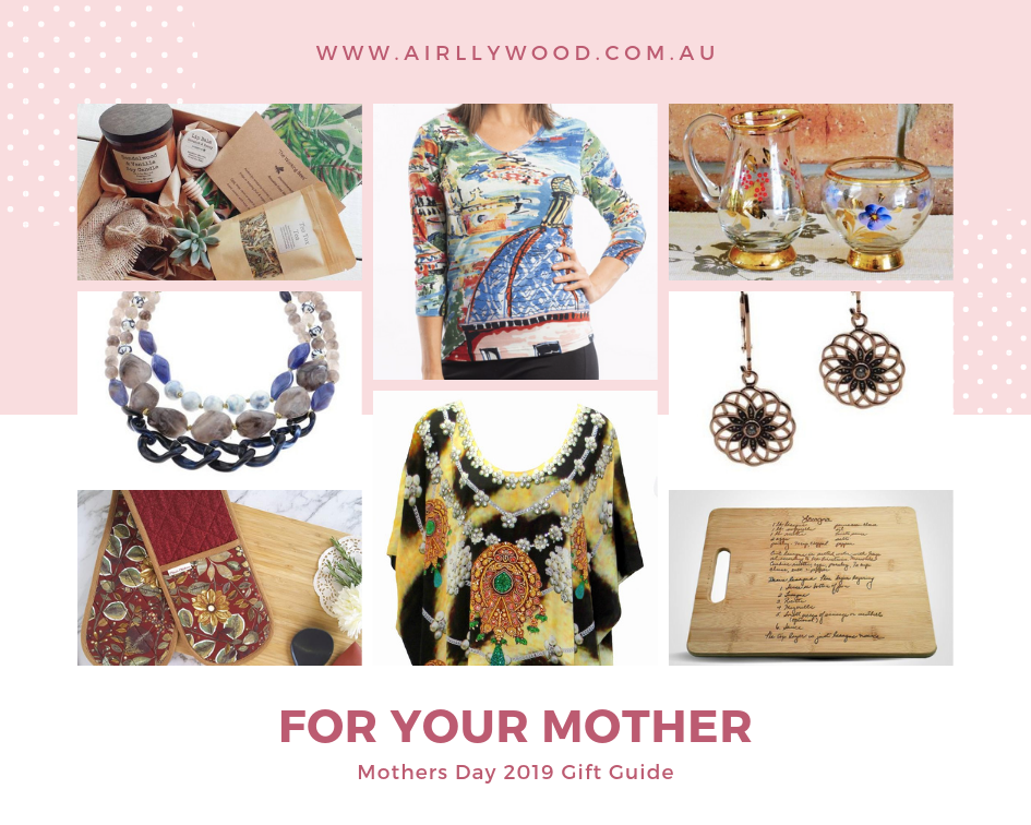 mothers day gifts for you mom