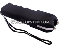 Wholesale Lot Heavy Duty Stun Gun 928 - 19 Million Volts Rechargeable LED Flashlight