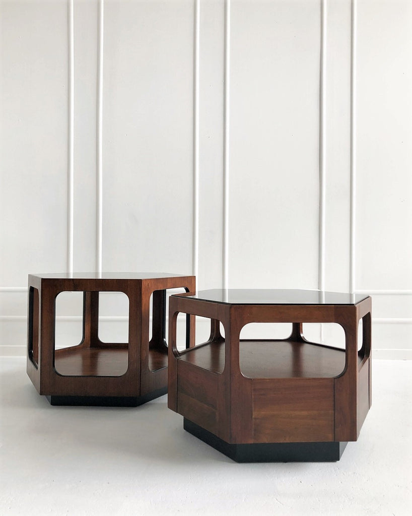 John Keal Tables