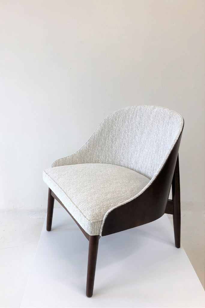 Kodawood Arm Chair USA