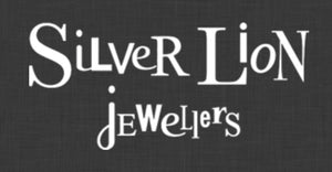 Silver jewellery, Sterling Silver, 925 silver, Silver rings, silver earrings, silver necklaces, silver gifts, silver chains, silver birthday, silver anniversary, silver christmas