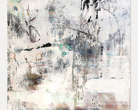PS: Fine Art:: Jessica Alley,  Untitled 14, 2012 (available+giclee)
