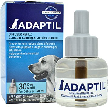 Adaptil 48ml Refill