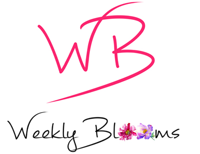 WEEKLY BLOOMS | Sydney Wedding flowers, Flower bar & Flower subscriptions