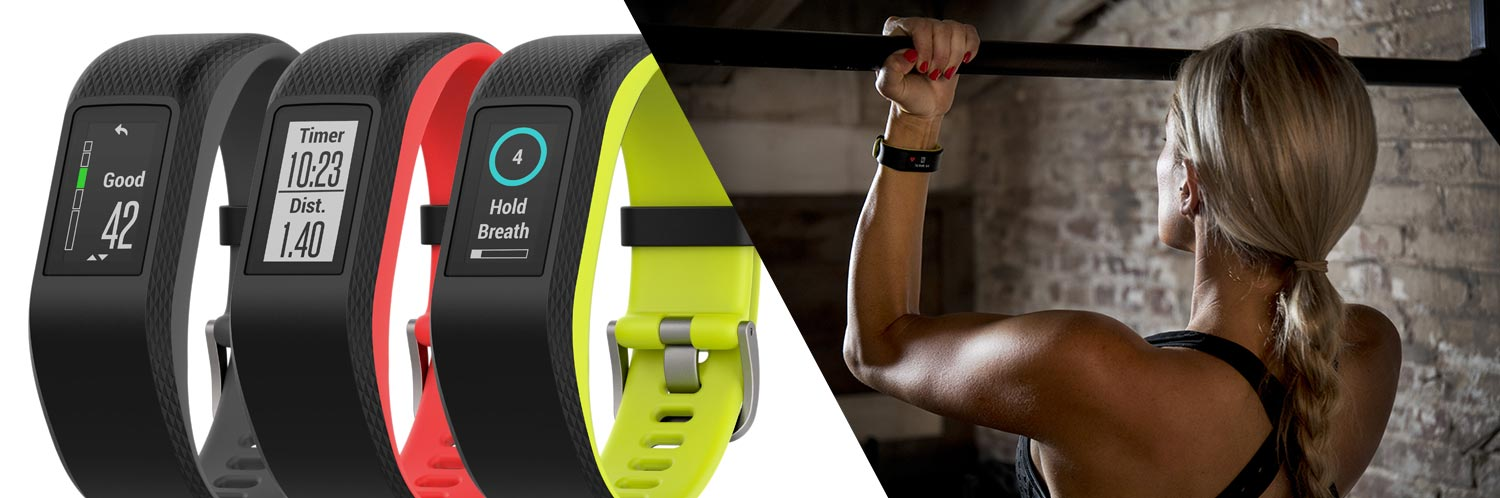 Health and Smart Fitness Band - A New Strategy for a New Era
