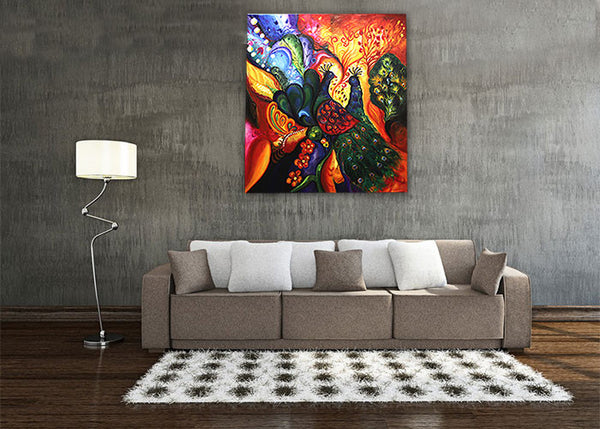 Buy Painting Online - YesNo