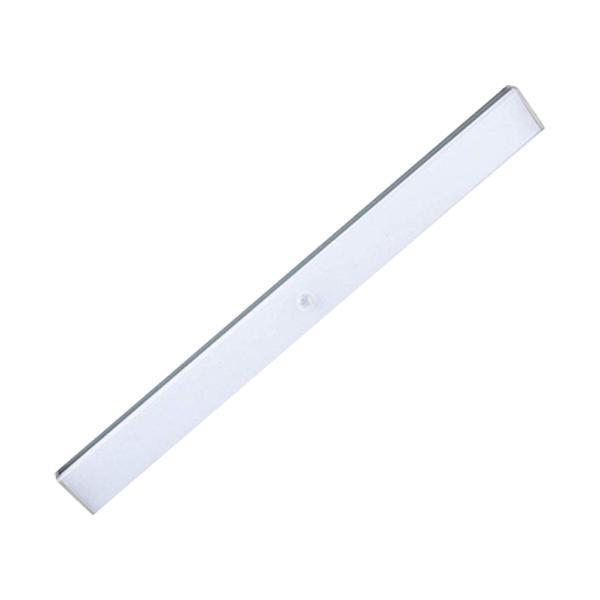 18W Portable Rechargeable LED Tube Light with USB Charging - YesNo