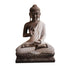products/black-marble-buddha-statue-14649893421121.jpg