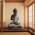 products/black-marble-buddha-statue-14649893486657.jpg