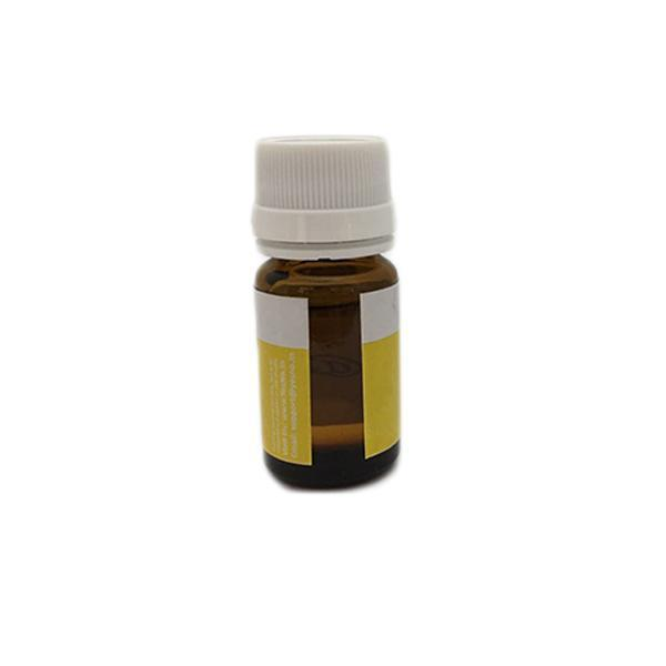 Citronella Fragrance Oil - YesNo