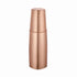 products/copper-water-bottle-with-glass-13610994761793.jpg