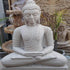products/dholpur-stone-buddha-statue-white-14278453919809.jpg