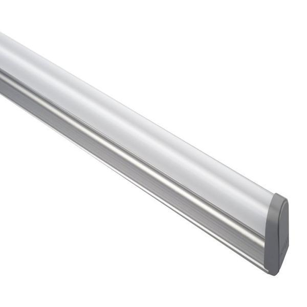 Inverter LED Tube Light 20 Watt, 2 Feet - T5 Batten Tube Light