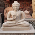 products/teak-stone-buddha-statue-yellow-14278313377857.jpg