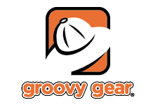 Groovy Map Co Ltd