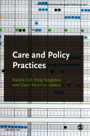 Care and Policy Practices