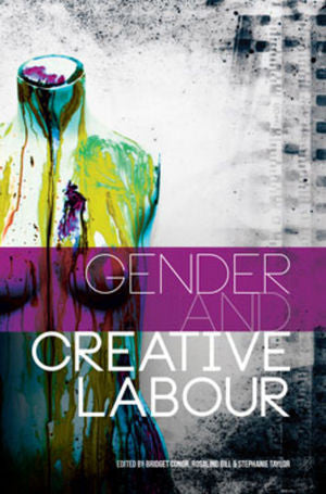 Gender and Creative Labour