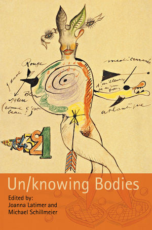 Un/knowing Bodies