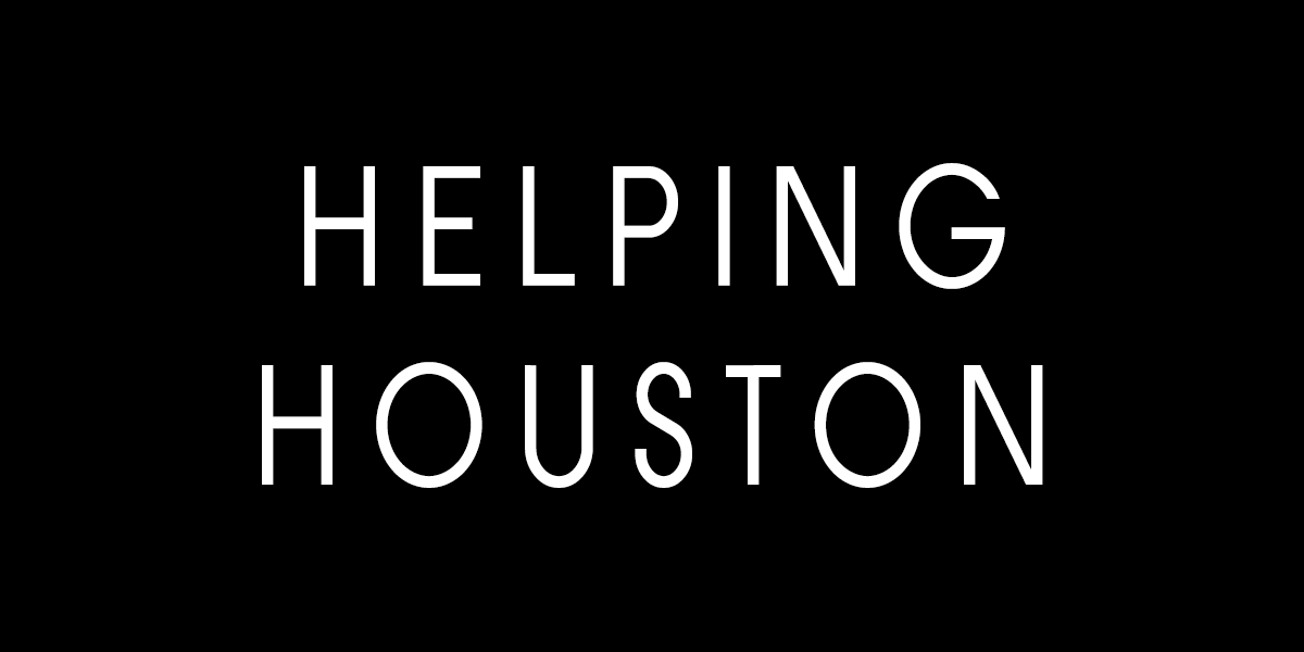 Little Barn Apothecary - The Montrose Center Hurricane Harvey LGBTQ Disaster Relief Fund
