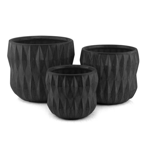 "5.5"" Top 