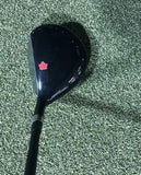 Northern Spirit Men s High-Lofted Fairway Woods