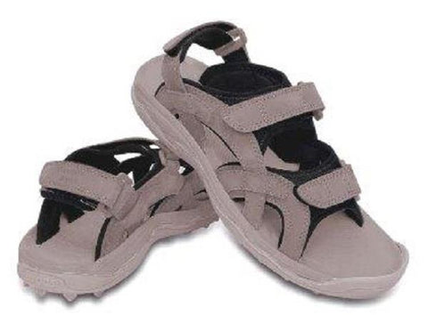 Northern Spirit Ladies Sandals