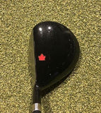 Northern Spirit Men's High-Lofted Fairway Woods