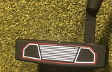 Men's Northern Spirit 4.0 Putter