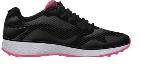 Womens NS Sport Plus