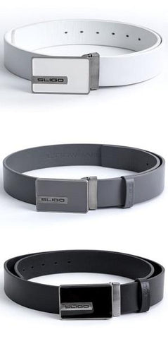 Sligo Men's Downie Belt