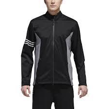 Adidas Climaproof Rain Jacket Men's