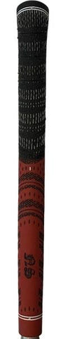 "Norther Spirit ""Player Series"" Grip - Red Midsize"