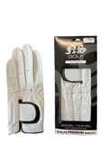 NS Mens Tour Glove